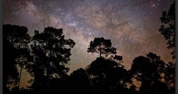 Ѕвездените нови - главен извор на литиум во Универзумот
