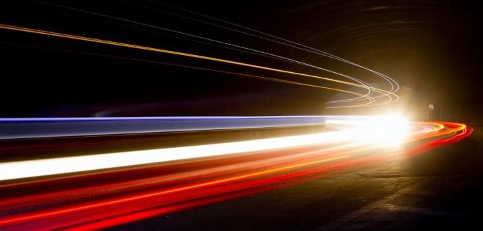 Ајнштајн можеби не бил во право за брзината на светлината
