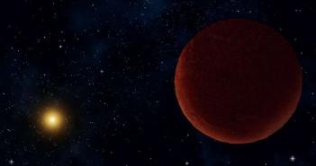 АЛМА погледнува кон членот на Сончевиот Систем наречен ДиДи