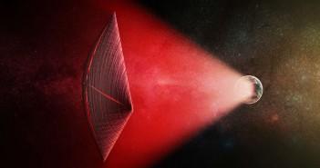 Што ако зад брзите радио импулси се кријат вонземјани?