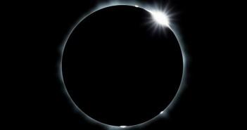 Целосно затемнување на Сонцето во САД