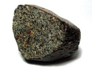 Како да препознаете метеорит во 7 чекори?