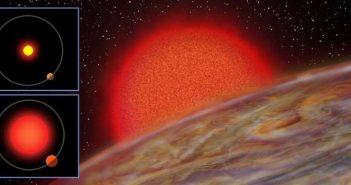 Новооткриени планети близначки може да помогнат во решавањето на мистеријата за надуените планети