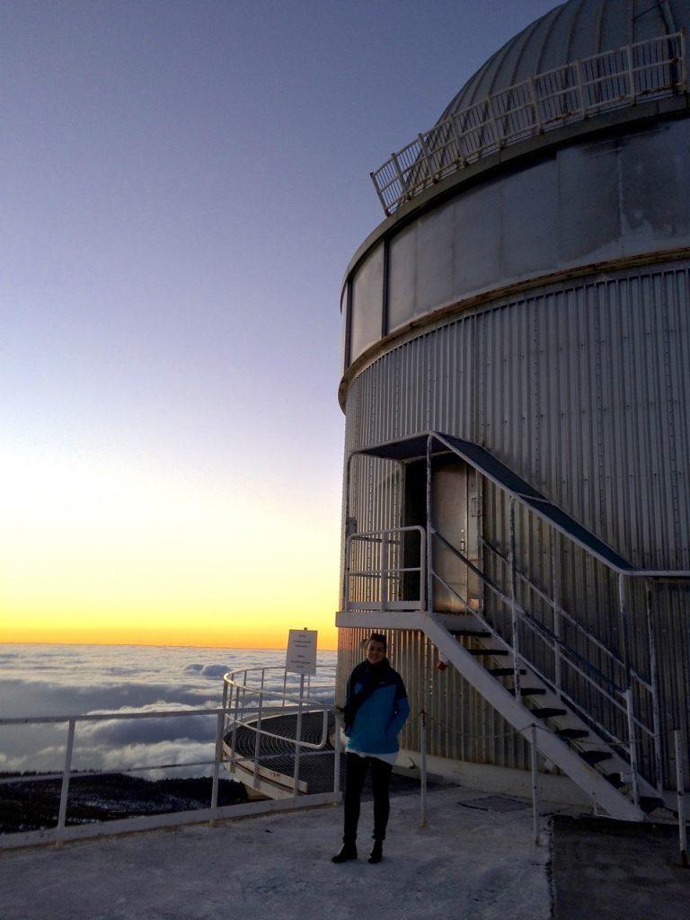 Жените во науката – Окружени со мажи и сфатени несериозно