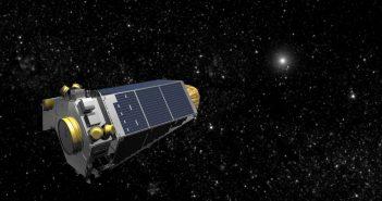 Можни населиви екстрасоларни планети пронајдени во податоците од телескопот Кеплер