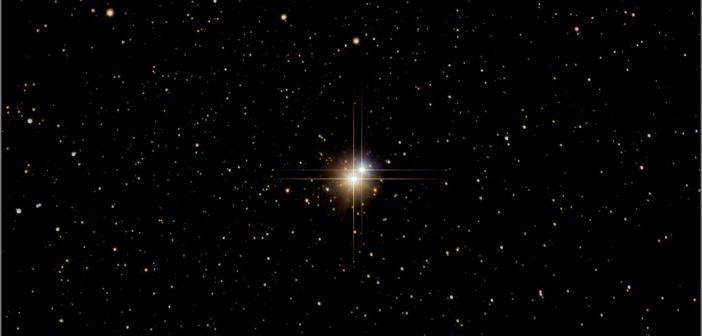 Решена долгогодишната мистерија! Албирео не е бинарна ѕвезда