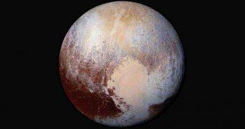 Ново истражување предложува Плутон да биде прекласифициран како планета