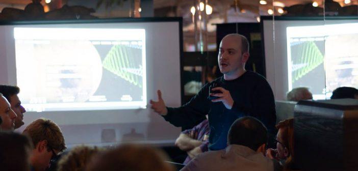 Слетување на Инсајт лендерот: што е Инсајт мисијата и следење во живо на слетувањето