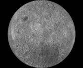 Кинескиот Чанг'е-4 открива неочекувано ладна ноќ на Месечината