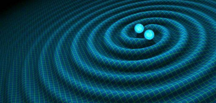 neutronski dzvezdi