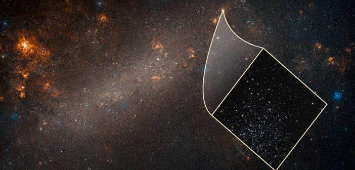 Мистеријата на забрзаното ширење на универзумот се продлабочува со новите податоци од Хабл