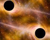 Астрономи можеби откриле црна дупка каква што немаме видено досега