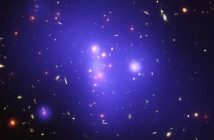 галаксии