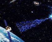 Ловење на темнатаматерија со помош на супернова експлозии