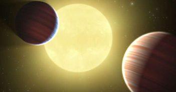 Кеплер 9