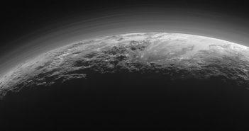 плутон 1