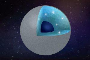 дијамант 1