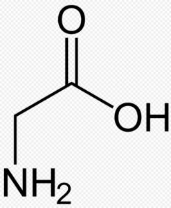 glicin 1