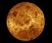 Астрономите известуваат дека откриле аминокиселина глицин во атмосферата на Венера