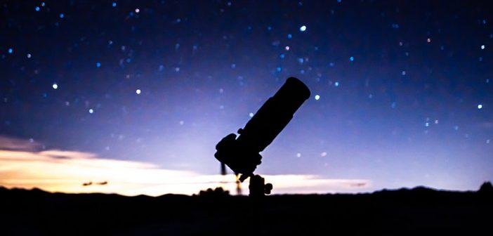 Наскоро ќе видиме ретко планетарно подредување кое последен пат се случило пред 800 години