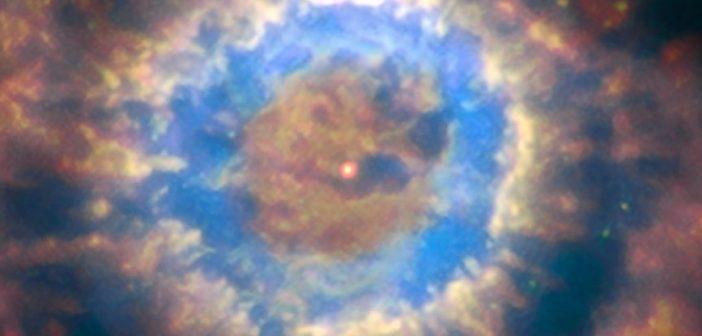 солар систем