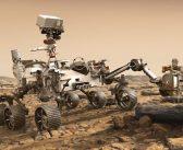 Потрагата по живот на Марс започнува во февруари со роверот Perseverance (Истрајност)