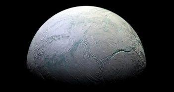 encelad